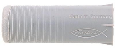 Dübel M10