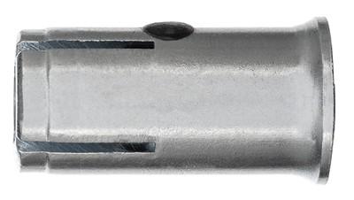 Einschlaganker EA II M6x25