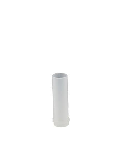 Injektionshilfe (Ø9) für Bohr-Ø12