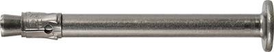 Nagelanker FNA II 6x30/30 A4