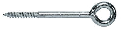 Ösenschraube GS 12x160