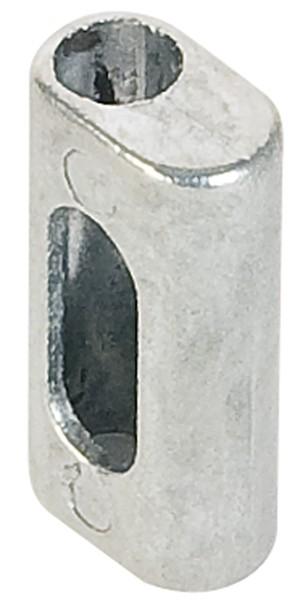 Parallelverbinder PV M6