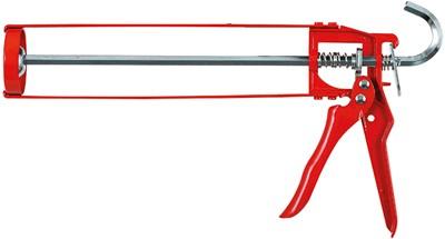 Kartuschenpistole KP M 1