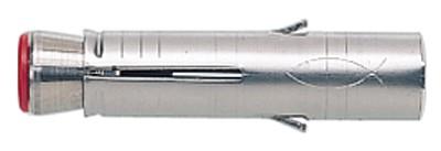 Schwerlastanker SL M10 N A4