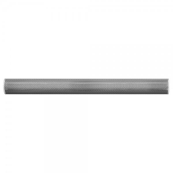 Ankerhülse FIS H 16x1000 L