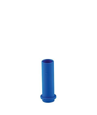 Injektionshilfe (Ø9) für Bohr-Ø14