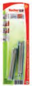 Injektions-Zubehör Set M6 K (2)