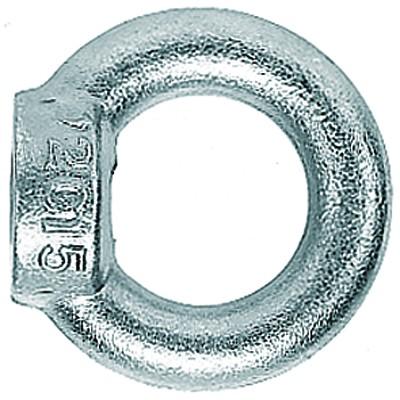 Ringmutter RI M12