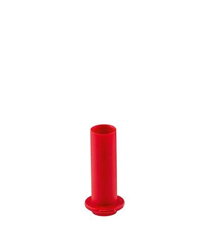 Injektionshilfe (Ø9) für Bohr-Ø16