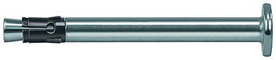 Nagelanker FNA II 6x25/5