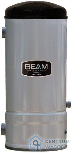 BEAM BM 265