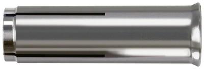 Einschlaganker EA II M16 A4