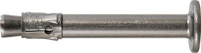 Nagelanker FNA II 6x30/5 A4