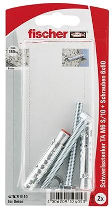 Schwerlastanker TA M6 S/10 K (2)
