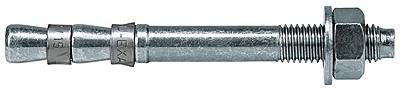 Express-Anker EXA 6/40 gvz