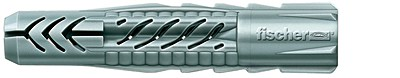 Universaldübel UX 8x50 (100)