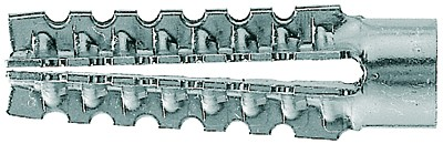 Metallspreizdübel FMD 10x60