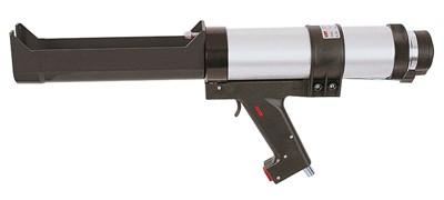 Pneumatik-Auspresspistole FIS AP