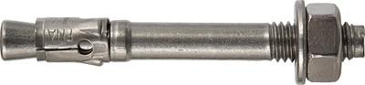 Nagelanker FNA II 6x30 M6/5 A4