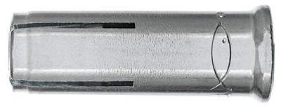 Einschlaganker EA II M8x40